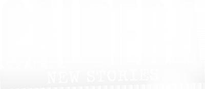 www.calderabar.gr Retina Logo